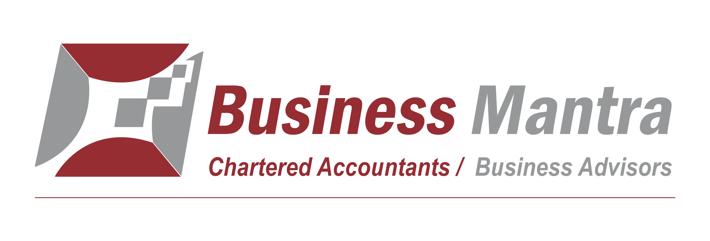 Business Mantra - Accountants In Perth